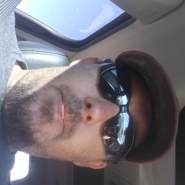 scottyc85813's profile photo