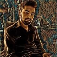 ranat04's profile photo
