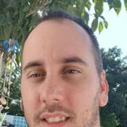 jordim845407's profile photo