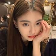 nad7439's profile photo