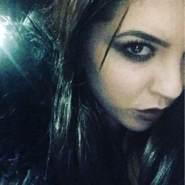 userqalhz52's profile photo