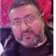 muhammadz203764's profile photo