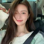 juliea638418's profile photo