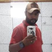 ecarlosv's profile photo