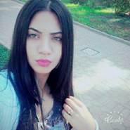 doshd35's profile photo