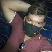 wevertone128115's profile photo
