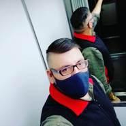 miguela180951's profile photo