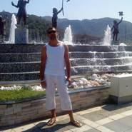 sebos892's profile photo