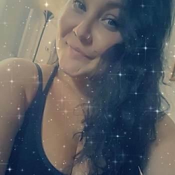 lydiam733889_Texas_Single_Female
