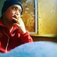 satoruw618626's profile photo