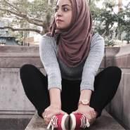 fatimaabdel455612's profile photo