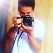 victg81's profile photo