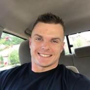 jackd649121's profile photo