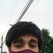 davidc326332's profile photo