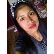 deniap527737's profile photo