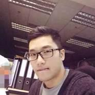 davidw124983's profile photo