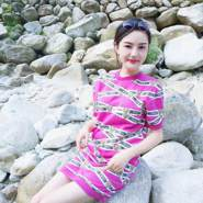 usercndiq28's profile photo