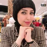 ftmhaa286513's profile photo