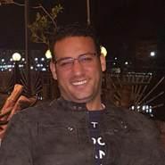 haisamdidi's profile photo