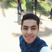 mohameds665736's profile photo