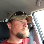 andrewm49486's profile photo
