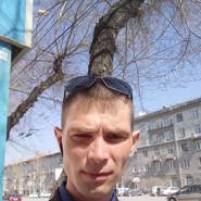 nikolayr378568's profile photo