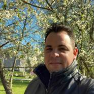 mariop833953's profile photo