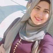 aamraa130458's profile photo