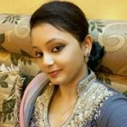priyas4197's profile photo