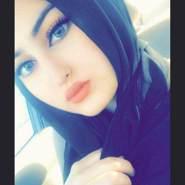 farah318172's profile photo