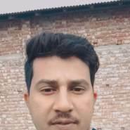 bokulh's profile photo