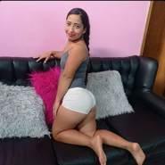 lisetvanesa's profile photo