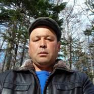 marufzhon's profile photo
