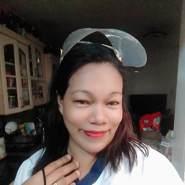 virgied989372's profile photo