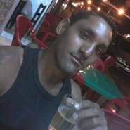 jorgeb266750's profile photo