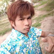 userzcgp67319's profile photo