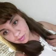 mailenguimpel59's profile photo