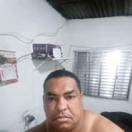 eduardoe636863's profile photo