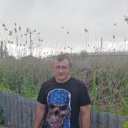 vladimirb97134's profile photo