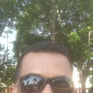 fernando86294's profile photo