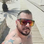 andresmendez22's profile photo