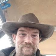 royb322526's profile photo