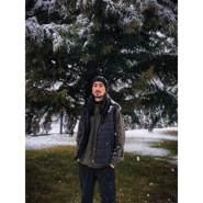 raviar869660's profile photo