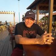 franciscod208829's profile photo