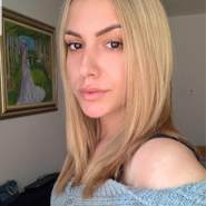 amandas276992's profile photo