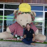 user_dap590's profile photo