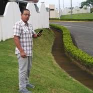 robletog's profile photo