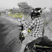 albertoo268375's profile photo