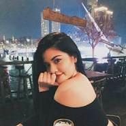 lucianag356778's profile photo