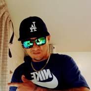 johnnyd347909's profile photo
